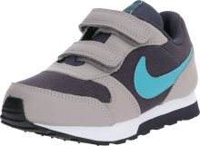 Nike Sportswear Tenisky \'MD Runner 2 (TD)\' marine modrá