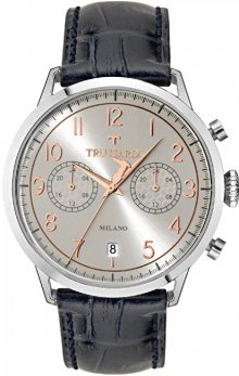 Trussardi No Swiss T-Evolution R2451123004