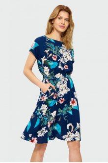 Denní šaty model 131865 Greenpoint  42