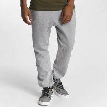 Sweat Pant Cottonwood Gray M