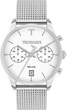 Trussardi No Swiss T-Genus R2473613003