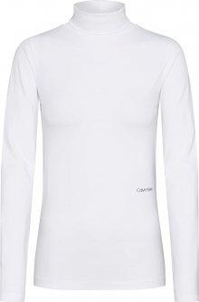 Calvin Klein Svetr bílá