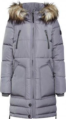 ONLY Zimní kabát \'RHODA\' lenvandulová