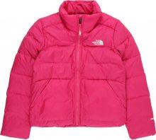 THE NORTH FACE Zimní bunda \'Andes\' pink