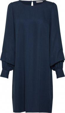 minimum Šaty \'Silvine\' námořnická modř