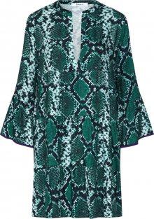 Liebesglück Letní šaty \'LG006150\' zelená