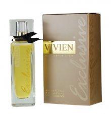 Vivaco Exclusive line Dámský parfém LADY 50 ml