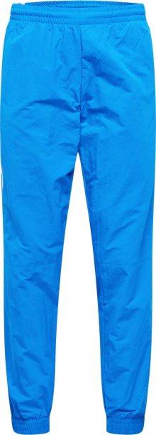 ADIDAS ORIGINALS Kalhoty \'LOCK UP TP\' modrá