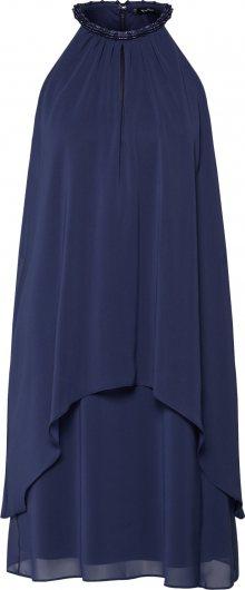 Vera Mont Šaty modrá