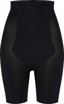 SPANX Stahovací kalhotky \'THINSTINCTS\' černá