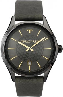 Trussardi No Swiss T-First R2451112002