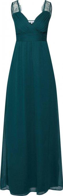 ABOUT YOU Společenské šaty \'Luciana\' zelená