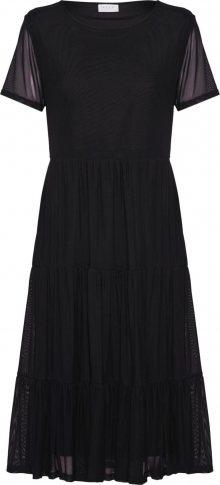 VILA Šaty \'Davis\' černá