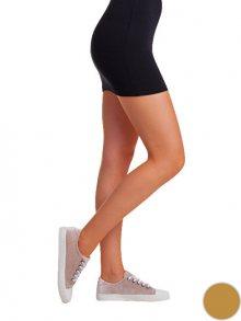 Bellinda Dámské punčochové kalhoty Amber Cool 20 Den BE225023-230 M