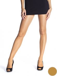 Bellinda Dámské punčochové kalhoty Amber Fascination Matt 15 Den BE225102-230 M