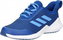 ADIDAS PERFORMANCE Sportovní boty \'FortaRun K\' modrá