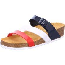 """Dámské pantofle ara """"Bali"""" Velikost: 4 = 37"""