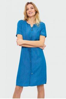Denní šaty model 129655 Greenpoint  36