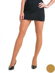 Bellinda Dámské matné punčochové kalhoty Amber Matt Tights 15 Den BE225021-230 S