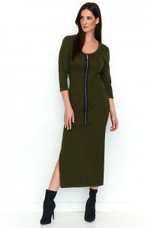 Denní šaty model 138029 Numinou  38
