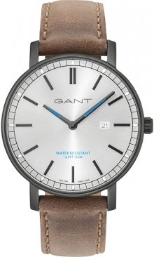 Gant Nashville GT006020