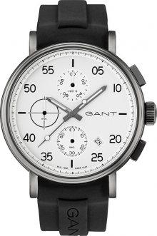 Gant Wantage GT037003
