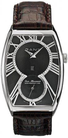 Gant Chrisford Bay W10641