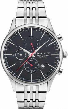 Gant Tremont GT030001