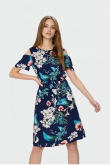 Denní šaty model 133172 Greenpoint   46