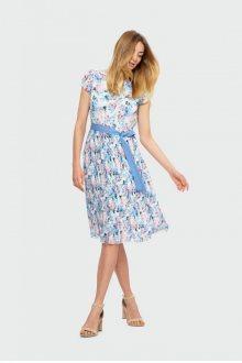 Denní šaty model 133007 Greenpoint  36