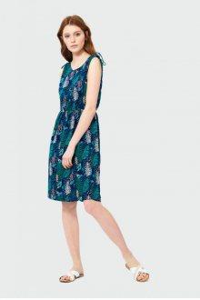 Denní šaty model 132779 Greenpoint  38