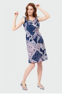 Denní šaty model 132774 Greenpoint  36