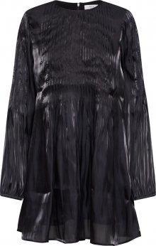 Envii Koktejlové šaty \'ENOPAL\' černá