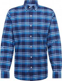 GAP Košile námořnická modř
