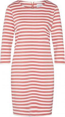 VILA Šaty \'VITinny\' pink
