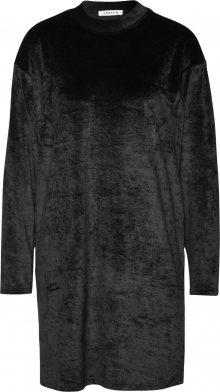 EDITED Šaty \'Alisa\' černá
