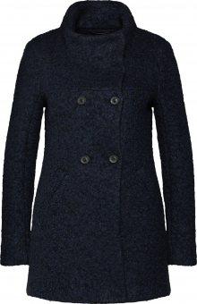 ONLY Přechodný kabát \'SOPHIA\' noční modrá
