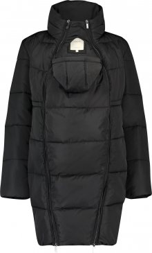 Noppies Zimní bunda \'Tesse\' černá
