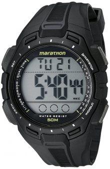 Timex Marathon TW5K94800