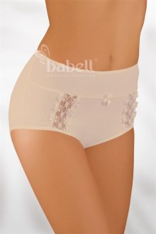 Kalhotky model 125177 Babell  XL