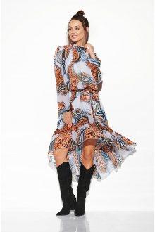 Denní šaty model 134934 Lemoniade  L