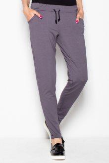 Teplákové kalhoty  model 77390 Venaton  L