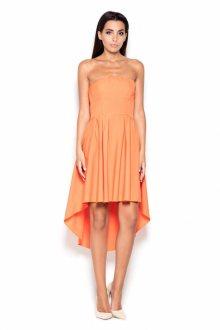 Denní šaty model 119387 Lenitif  M