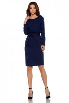 Denní šaty model 124788 Lemoniade  S