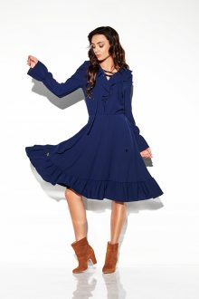 Denní šaty model 135994 Lemoniade  L