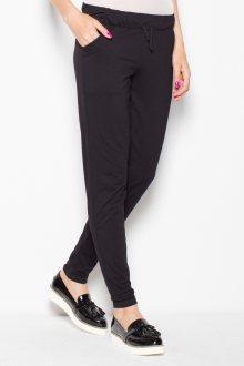 Teplákové kalhoty  model 77393 Venaton  L