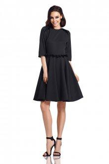 Společenské šaty  model 129118 Lemoniade  S