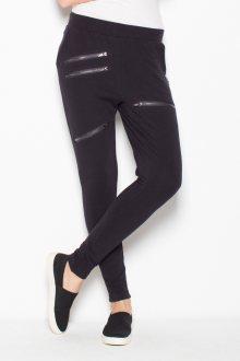 Teplákové kalhoty  model 77405 Venaton  M