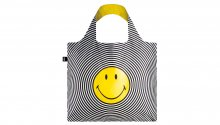 Loqi Bag Smiley Spiral Bag Multicolor SM.SP