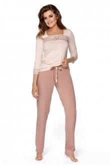 Pyžama  model 136993 Babella  S